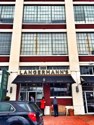 Langermann's
