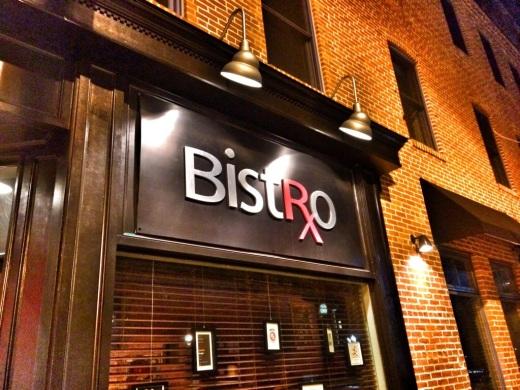 Bistro RX