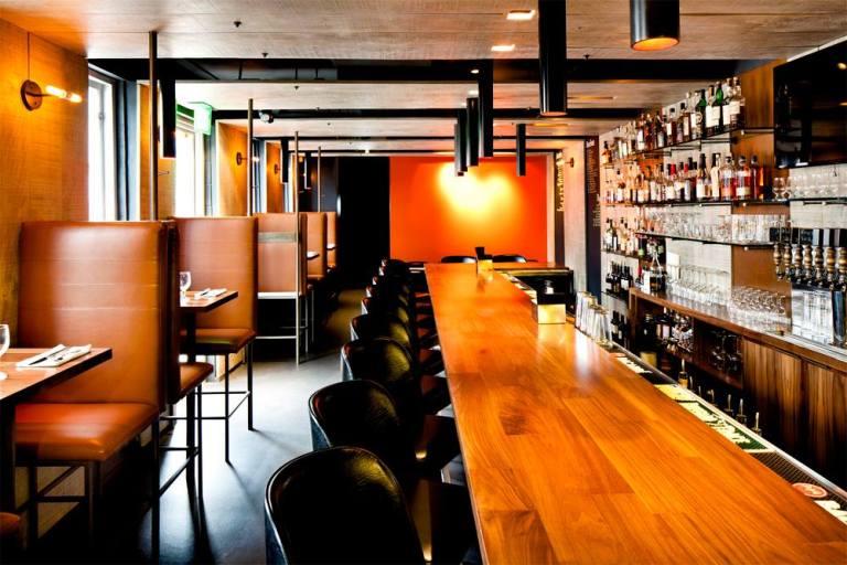 1157 Bar + Kitchen via Facebook